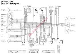 kawasaki mule 610 wiring diagram publish see with gpz 305 resize 2 c 2005 kawasaki mule 610 wiring diagram kawasaki mule 610 wiring diagram publish see with gpz 305 resize 2 c at