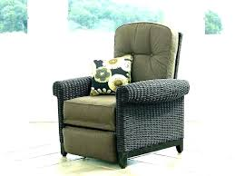 lazy boy outdoor furniture covers lazy boy patio furniture outdoor poor quality ideas la z rep