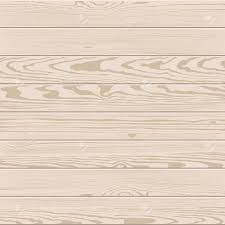 Wood Vector Texture Vector Texture Of Pale Wood Royalty Free Cliparts Vectors And