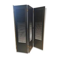 Paravent Für Fenster Paravent Raumteiler Holz Trennwand Spanische Wand