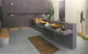 Bagni Esterni In Legno : Una linea di apparecchi sanitari per il bagno in legno caldo ed