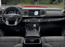 2017 toyota tacoma gateway toyota every v6 tacoma model features a toyota towing package which offers class iv hitch 7 pin wire harness and trailer sway control