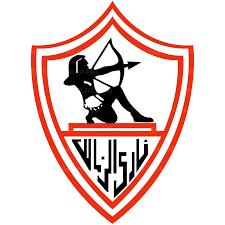 """عاجل.. الزمالك يعلن رسميًا التعاقد مع """"الحارس الأول"""" لمنتخب مصر في صفقة  مفاجئة - كورة في العارضة"""