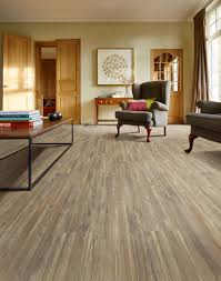 moduleo vision flooring best of tectona teak moduleo vision