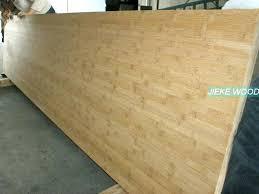bamboo butcher block countertop astonishing on pertaining to caramel worktops wood