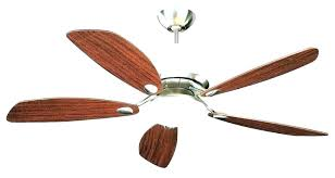 high sd ceiling fan winding data high sd ceiling fan in home decorations 2018 post