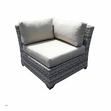 Outdoor Patio Storage Bench Marvellous Small New  Furniture Sleeper Loveseat Sofa Bench With Storage 787