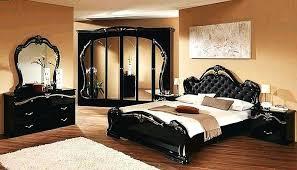 Fancy Bed Fancy Bed Design New And Bed Design New Fancy Bedroom ...