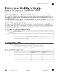 Editable Hybrid Resume Definition Fill Out Best Business Forms