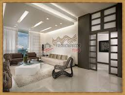 luxury-living-room-ceiling-designs-and-decoration-ideas