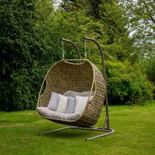 garden swing seat cushions uk. garden swing seat cushions uk