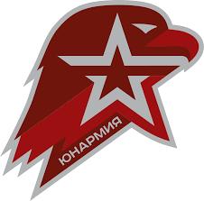 Юнармия — Википедия
