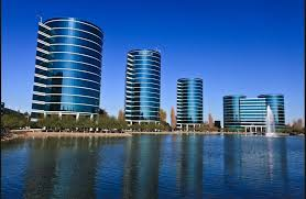 oracle offices ca usa. oracle corporate office redwood city ca offices ca usa r