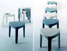 space furniture chairs. furniture for small spaces by chair design ideas minimalist chairs space a