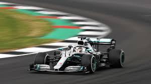 Stream reddit f1 races online free. F1 Live Stream 2020 Comment Regarder Chaque Grand Prix En Ligne De N Importe Ou