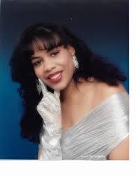 Obituary for Wanda Middleton