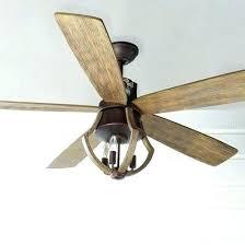 Farm Ceiling Fan Decorating Upscale Ceiling Fans Modern Use Fan Shades Of  Light Intended For Remodel . Farm Ceiling Fan ...
