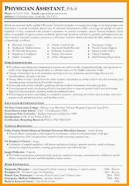 Star Format Resume 12 Inspirational Latex Resume Template Resume