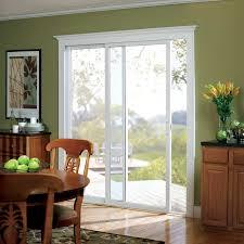 stylish andersen sliding patio doors great anderson sliding patio doors 50 series gliding patio door