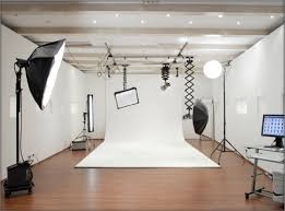 how to make a portable photo studio for mobiles photography studiosphotography studio setupportable