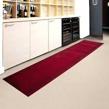 red kitchen rugs kitchen rugs endearing red kitchen runner rug kitchen rug runners great choice kitchen red kitchen rugs