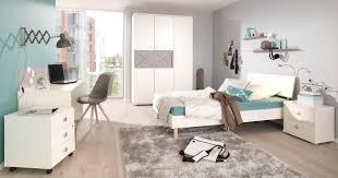 Ikea Jugendzimmer Planer