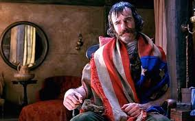 epic facts about gangs of new york mental floss 5 daniel day lewis was trained by real butchers because of course he was