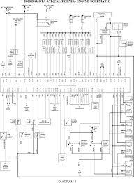2000 dodge dakota wiring diagram in addition 1992 dodge dakota 2000 dodge dakota pcm wiring diagram 2000 dodge dakota wiring diagram in addition 1992 dodge dakota rh ayseesra co
