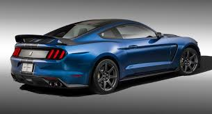 2018 ford mustang gt350. plain mustang to 2018 ford mustang gt350 r