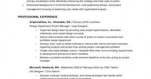 Full Size Of Resumeresume Assistance Charm Resume Assistance Kansas City  Laudable Resume Assistance Portland