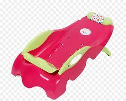 chair goods comparison ping website taobao pp materials bathtub