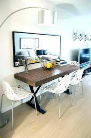 eat in kitchen furniture. Small Furniture For Spaces Space Bedroom Dining Tables Ideas Eat In Kitchen