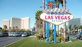 New Homes in Las Vegas, NV | 324 Communities
