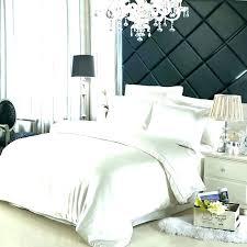 glitter comforter set glitter comforter medium size of sparkle bedding sparkly singular grey pictures concept bedroom