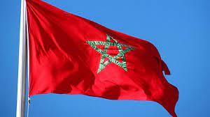 بمشاركة المغرب.. بدء أعمال الدورة 156 لمجلس جامعة الدول العربية - هبة بريس