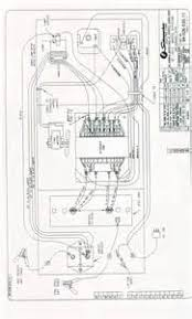 schumacher battery charger se 2158 wiring diagram images schumacher wiring diagram electrical schematic diagram