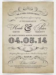 Corporate Invitation Template Impressive Wedding Reception Invitation Templates Girlsgossipco