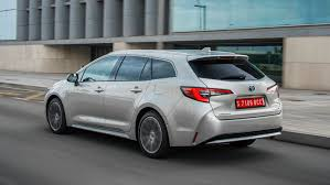 Check spelling or type a new query. Toyota Corolla Touring Sports Review 2021 Top Gear
