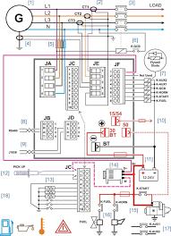 ia af1 wiring diagram new era of wiring diagram • ia af1 wiring diagram images gallery
