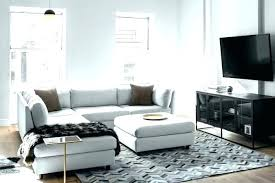 dark grey couch astonishing rugs that go with grey couches grey couch grey sofa area rug