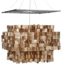 capiz shell lighting fixtures. capiz chandelier beachstylechandeliers shell lighting fixtures