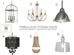 top popular home depot chandelier lights home designs dfwago for amazing home home depot lighting chandeliers decor