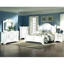 Gardner White Bedroom Sets White Bedroom Sets On Sale Contemporary 6 ...