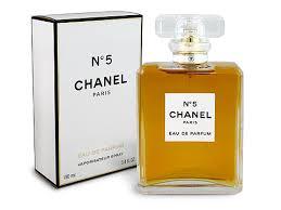 chanel no 5 eau de parfum. 5 eau de parfum 100ml. close [x] chanel no a