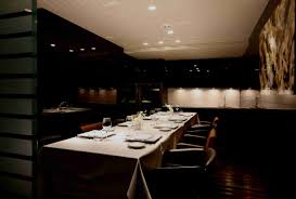 private dining rooms nyc. Style Beautiful Nyc Restaurants With Private Dining S 0 9 Rooms E