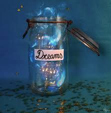 Как <b>сделать первый шаг</b> к своей мечте? | Блог издательства ...