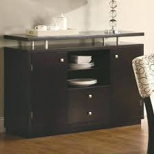 dining room furniture buffet. Delighful Furniture Dining Room Buffets Sideboards Buffet And For Rooms  Server Wonderful With In Dining Room Furniture Buffet A