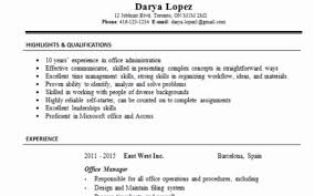 Stunning Where To Post Resume On Linkedin Gallery Simple Resume