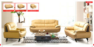 Living Room Furniture San Diego Living Room Sofa And Chair Sets Excellent Amazoncom San Diego
