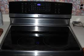 magnetic stove top. Plain Stove Induction Stovetop On Magnetic Stove Top I